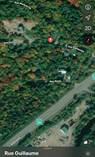 Lots and Land for Sale in Morin-Heights, Quebec $33,800