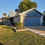 Homes Sold in Bluegrass Estates, Pasadena, Texas $179,900