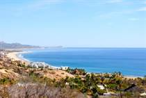 Homes for Sale in Querencia, San Jose del Cabo , Baja California Sur $675,000