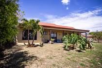 Homes for Sale in Grecia, Alajuela $249,000