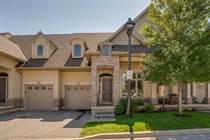 Homes for Sale in Appleby, Burlington, Ontario $799,000