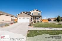 Homes for Sale in Southpointe, Pueblo, Colorado $399,900