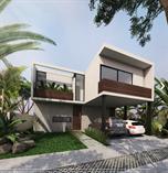 Homes for Sale in Playa del Carmen, Quintana Roo $5,370,000