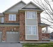Homes for Sale in Milton Ontario, Milton, Ontario $829,900