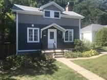 Homes for Sale in Dundas/Spring Creek, Hamilton, Ontario $699,900