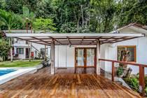 Recreational Land for Sale in Manuel Antonio, Puntarenas $300,000