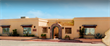 Commercial Real Estate for Sale in Col. Benito Juarez, Puerto Penasco/Rocky Point, Sonora $785,000