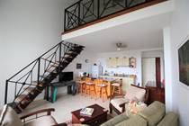 Condos for Sale in Playa Langosta, Tamarindo, Guanacaste $119,000