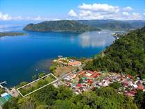 Lots and Land for Sale in Golfito, Puntarenas $1,950,000