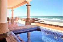 Homes for Sale in Las Conchas, Puerto Penasco/Rocky Point, Sonora $99,500