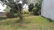 Homes for Sale in San Antonio, San José $137,000