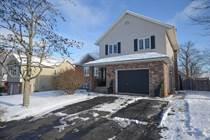 Homes for Sale in Colby Village, Dartmouth, Nova Scotia $416,900