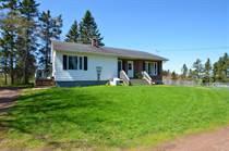 Homes for Sale in British Settlement, New Brunswick $132,900