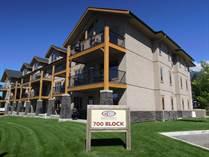 Homes for Sale in Village of Radium, Radium Hot Springs, British Columbia $159,800