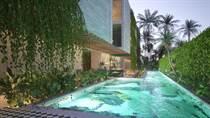 Condos for Sale in Aldea Zama, Tulum, Quintana Roo $505,000