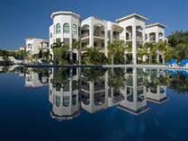 Condos for Sale in Playacar Phase 2, Playacar, Quintana Roo $799,800