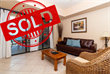 Homes Sold in Las Palomas, Puerto Penasco/Rocky Point, Sonora $225,000