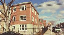Multifamily Dwellings for Sale in Edenwald, Bronx, New York $849,000