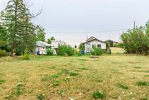 Homes for Sale in Suffield, Alberta $27,900