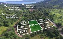 Homes for Sale in Playa Flamingo, Flamingo, Guanacaste $310,000