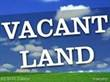 Lots and Land for Sale in Southfield, Michigan $12,900
