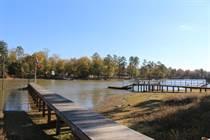 Homes Sold in Blacksgate East, Prosperity, South Carolina $125,000