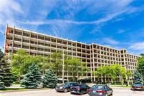 Condos for Sale in Hamilton, Ontario $384,900