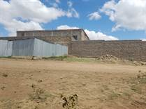 Lots and Land for Sale in Narok KES1,450,000