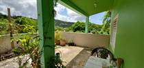 Multifamily Dwellings for Sale in Sabana Ward, Luquillo, Puerto Rico $149,500