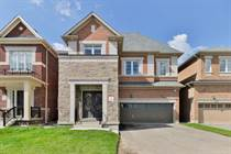 Homes for Sale in 16th/Bayview Ave, Richmond Hill, Ontario $2,549,900