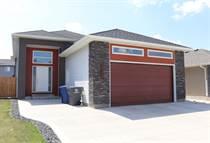 Homes for Sale in Evergreen, Saskatoon, Saskatchewan $569,900