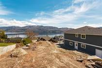 Lots and Land for Sale in Peachland, British Columbia $244,900