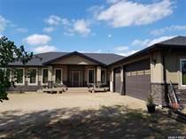 Homes for Sale in Saskatchewan, Vanscoy Rm No. 345, Saskatchewan $779,900