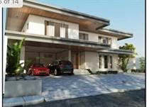 Homes for Sale in Dasmariñas, Makati, Metro Manila ₱380,000,000