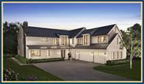 Homes for Sale in Enatai, Bellevue, Washington $4,598,880
