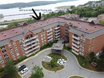 Condos for Sale in Moirs Mill, Bedford, Nova Scotia $349,900