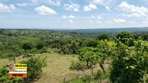 Lots and Land for Sale in Star Hills , Puerto Plata $151,480