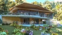 Homes for Sale in Tamarindo, Guanacaste $999,000