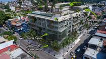 Condos for Sale in Emiliano Zapata, Puerto Vallarta, Jalisco $170,875
