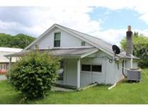 Homes for Sale in Mount Carmel, CHURCH HILL, Tennessee $53,000