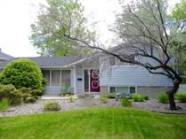 Homes Sold in Sherwood Heights, Sherwood Park, Alberta $419,900
