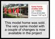 Homes for Sale in Puriscal, San José $169,900