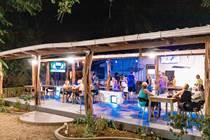 Commercial Real Estate for Sale in Surfside, Playa Potrero, Guanacaste $399,000