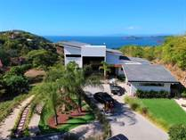 Homes for Sale in Playa Hermosa, Guanacaste $1,150,000