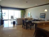 Condos for Sale in Puerta Privada, Sonora $599,900