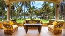 Homes for Sale in Nuevo Vallarta, Nayarit $490,000