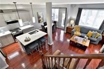 Homes for Sale in Westmount, Oakville, Ontario $1,149,000
