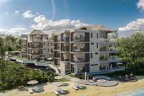 Homes for Sale in Playa del Carmen, Quintana Roo $520,000