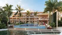 Condos for Sale in Puerto Aventuras, Quintana Roo $390,000