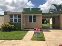 Homes for Sale in Estancias del Bosque, Cidra, Puerto Rico $145,000